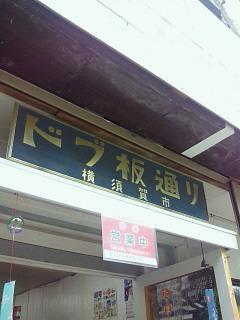 NEC_7246.jpg